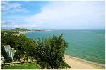 3 Địa Điểm Du Lịch Biển Nổi Tiếng Phan Rang Ninh Thuận